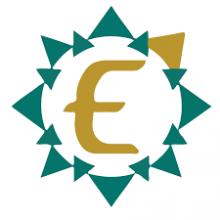 Workshop da Economática