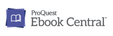 Participe do Workshop da E-book Central da Proquest