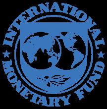 Workshop da Base de dados do Fundo Monetário Internacional (FMI)
