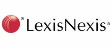 Workshop Lexis Nexis