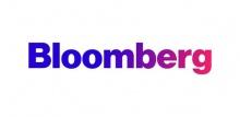 Workshop da Base Bloomberg