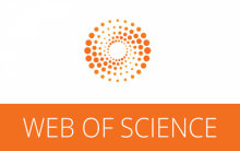 Workshop da Base Web of science (Clarivate Analytics)