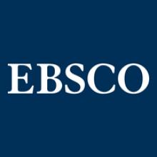 Workshop da Base EBSCO