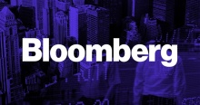 Workshop da Bloomberg