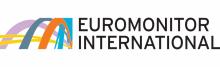 Participe do Workshop da Base Euromonitor