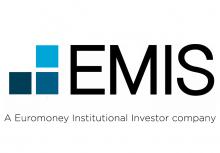 Workshop da Base EMIS EMERGING MARKETS INFORMATION SERVICE