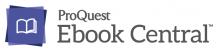 Workshop da Base de Dados Ebook Central