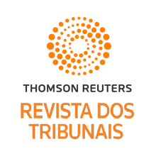 Workshop da Revista dos Tribunais (RT Online)