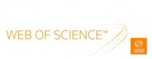 Workshop Web of Science