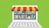 Biblioteca virtual disponibiliza conteúdo gratuito a estudantes ao redor do mundo