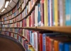 Biblioteca nacional da Colômbia disponibliza acervo online gratuito
