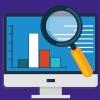Conheça Cinco livros sobre métodos digitais de pesquisa
