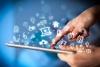 Conheça alguns sites para ajudar nas suas pesquisas acadêmicas