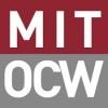 Conheça o MIT OpenCourseWare: portal que disponibiliza conteúdo gratuito dos cursos da MIT