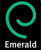 O sistema de Bibliotecas da FGV tem o prazer de convidá-lo para Workshop Base EMERALD