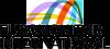 O Sistema de Bibliotecas da FGV tem o prazer de convidá-lo para o Workshop Euromonitor - Base de Dados