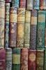 Conheça 12  Bibliotecas Digitais de Ciências Humanas