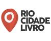 """Conheça a plataforma """"Rio Cidade Livro"""""""