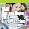 NMC Horizon Report