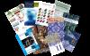 Conheça a primeira lista de 2015 de periódicos eletrônicos brasileiros na Rede Cariniana.