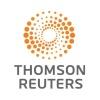 Workshop da Base de Dados Thomson Reuters