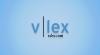 O Sistema de Bibliotecas da FGV tem o prazer de convidá-lo para conhecer a Base da Vlex